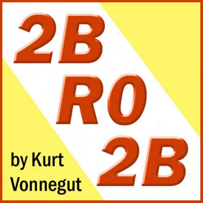 2br02b (unabridged)