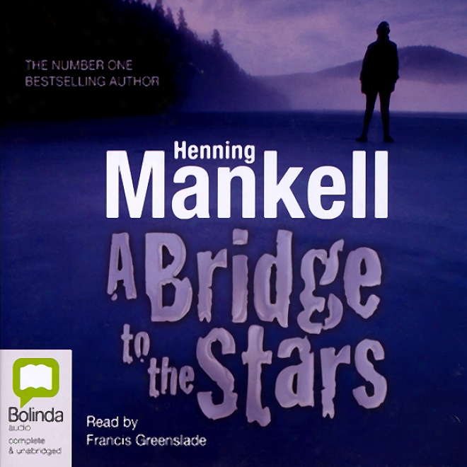 A Bridge To The Stars (unabridged)