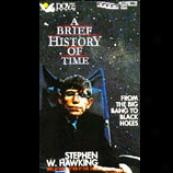 A Brief History Of Time (unabridged)
