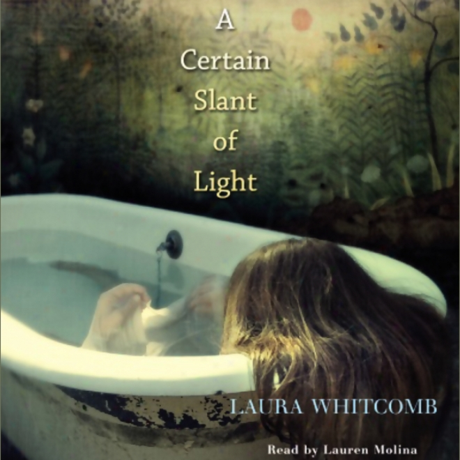 A Certain Slant Of Light (unabridged)