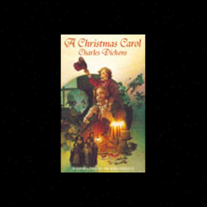A Christmas Carol [random House Version]