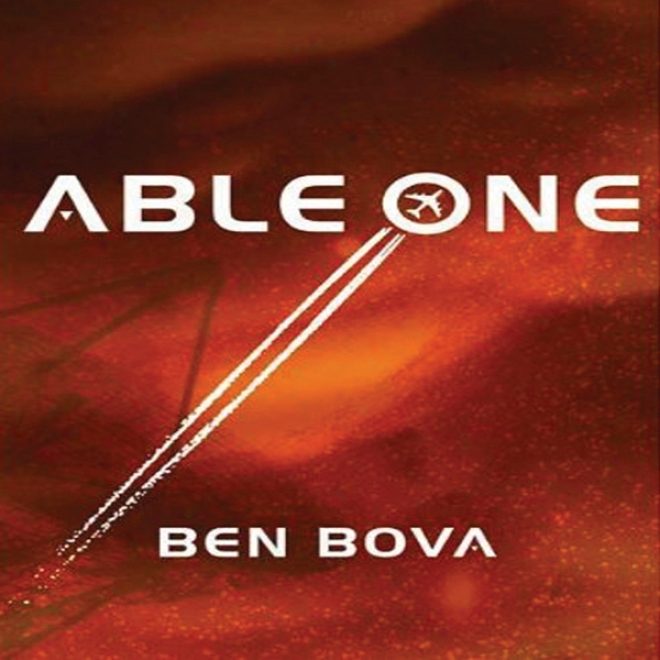 Able One (unabridged)