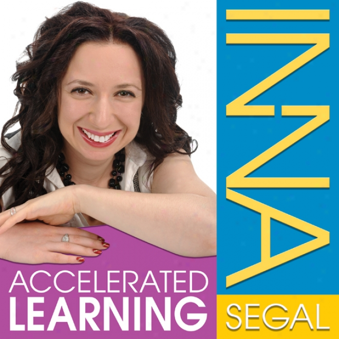 Acccelerated Learning: Memory Enhahcement (unabridged)