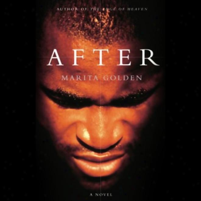 After (unabridged)