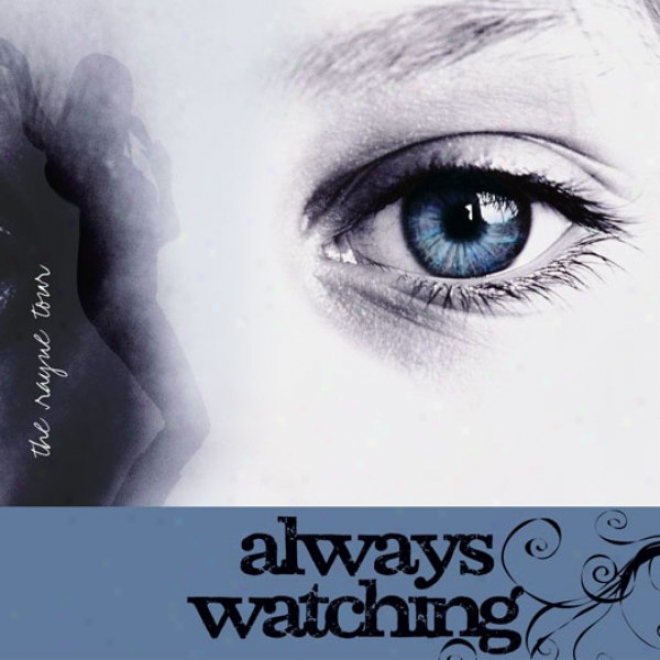 Always Watching (unabridged)
