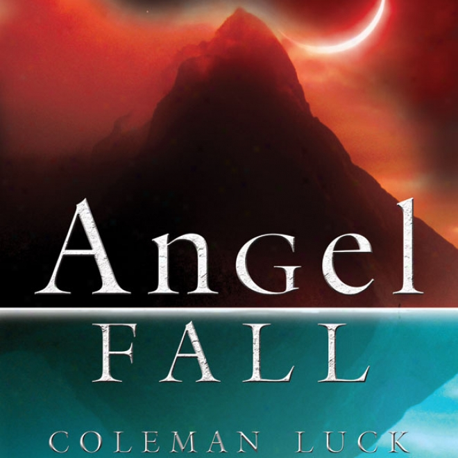 Angel Fall: A Novel (unabridged)