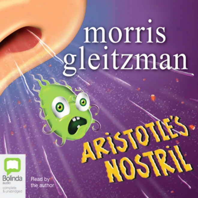 Aristotle's Nostril (unabridged)