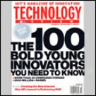 Aurible Technology Review, 1-month Subscription