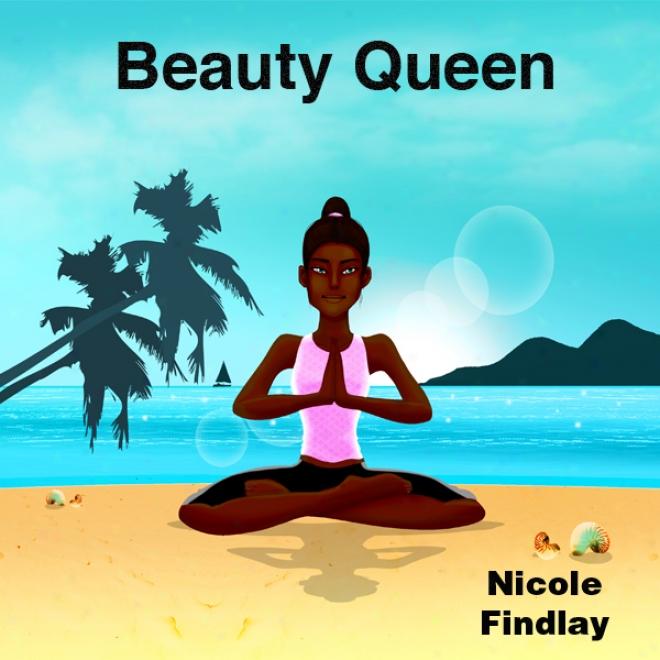 Beauty Queen (unabridged)