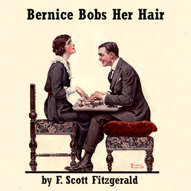 Bernice Bobs Her Hair (unabridged)