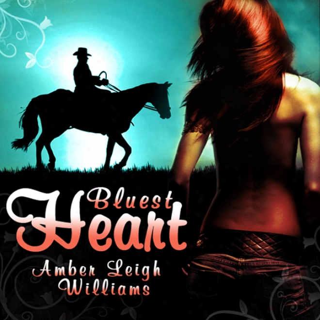 Bluest Heart (unabridged)