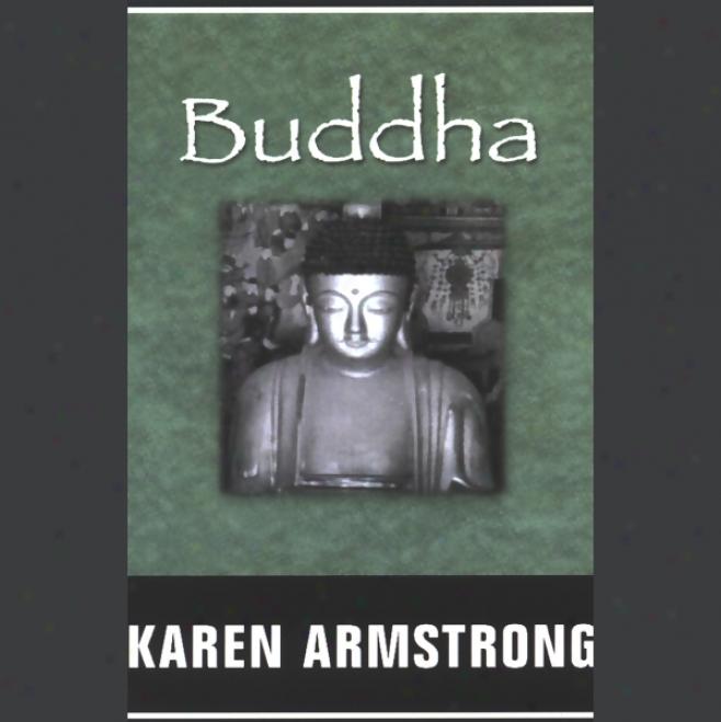Buddha (unabridged)