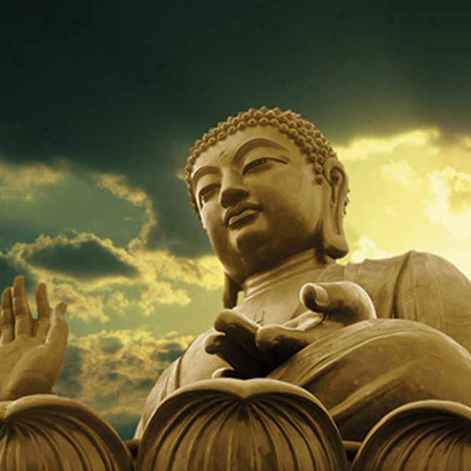Buddha's Teachings (unabridted)
