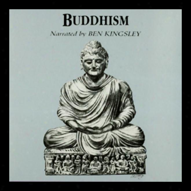 Buddhism (unabridged)