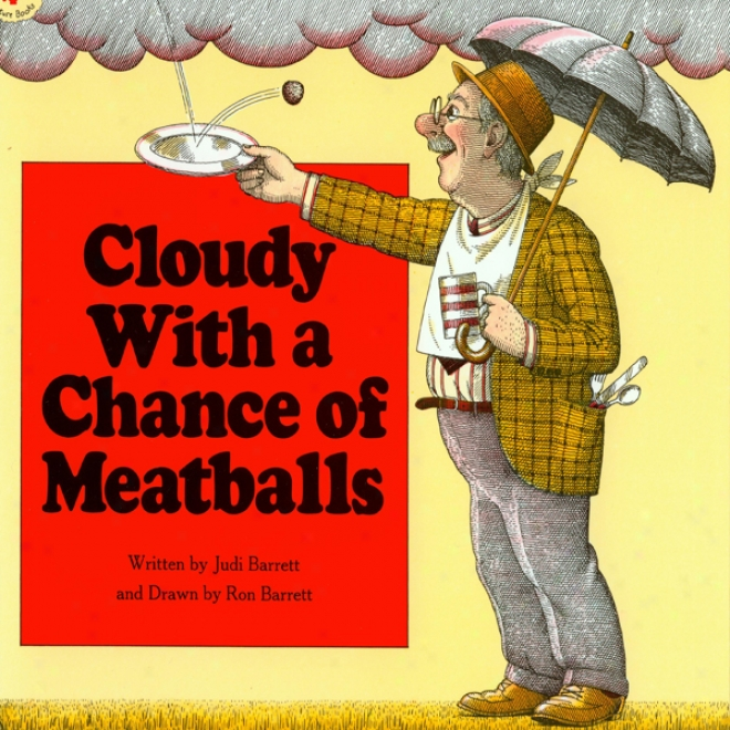 Cloudy With A Chance Of Meatballs / Pickles To Pittsburgh (unabridged)