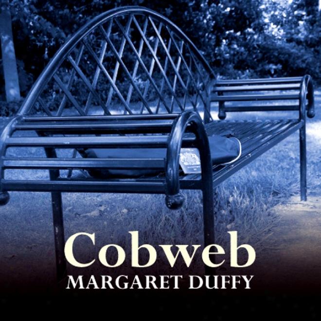 Cobweb (unabridged)