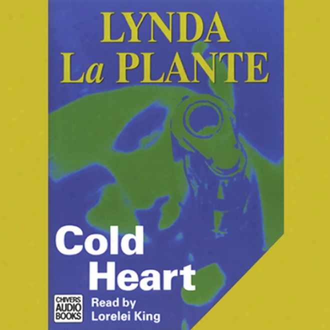 Cold Heart (unabridged)