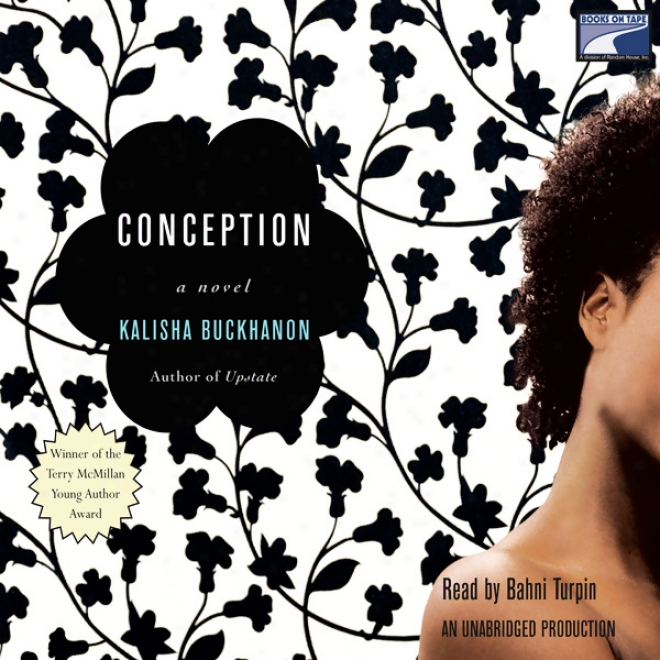 Conception (unabridged)