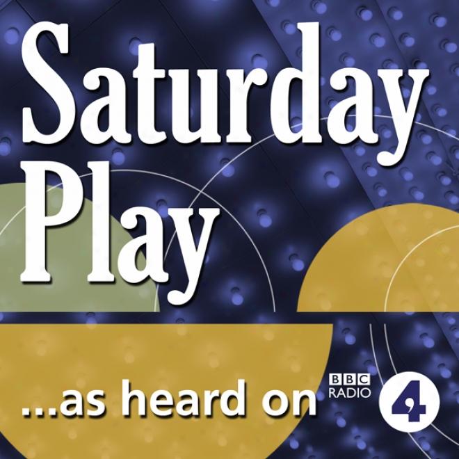 Confessions Of A Medium (bbc Radio 4: Saturday Play)