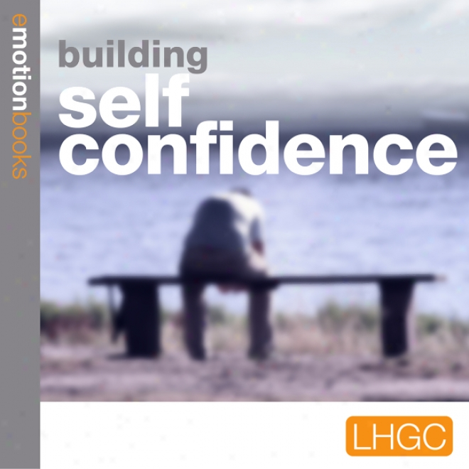 Confidence: Emotion Download (unabridged)