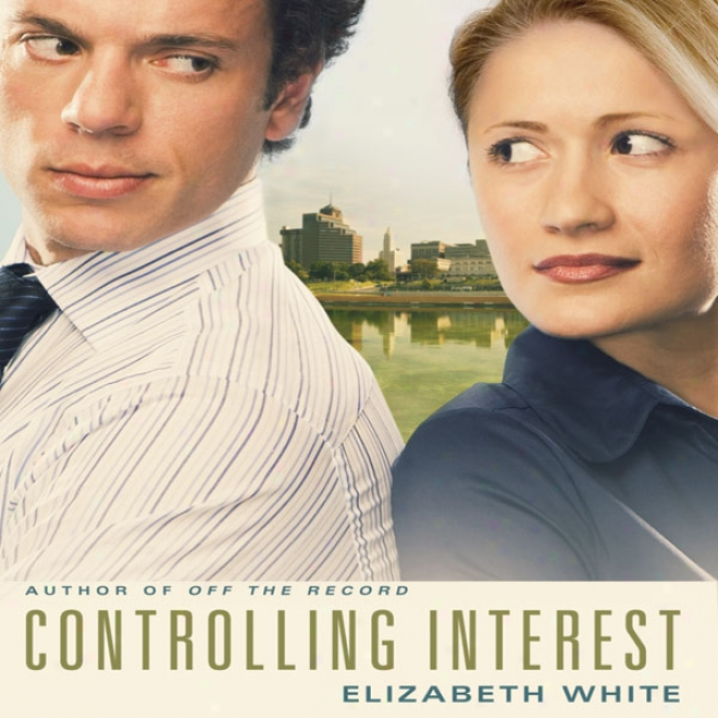 Controlling Interest (uabridged)