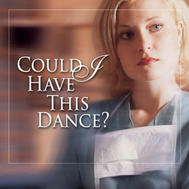 Could I Have This Dance?: Claire Mccall Series, Book 1 (unabridged)
