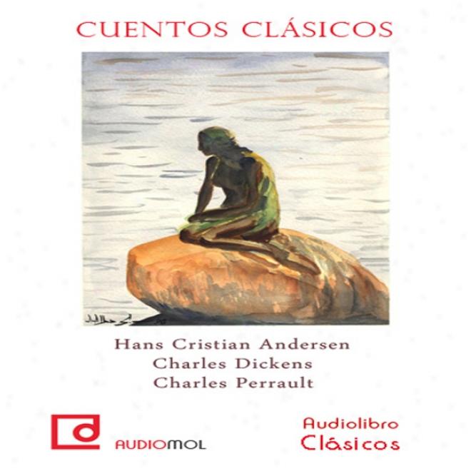 Cuentos Clasicos (unabridged)