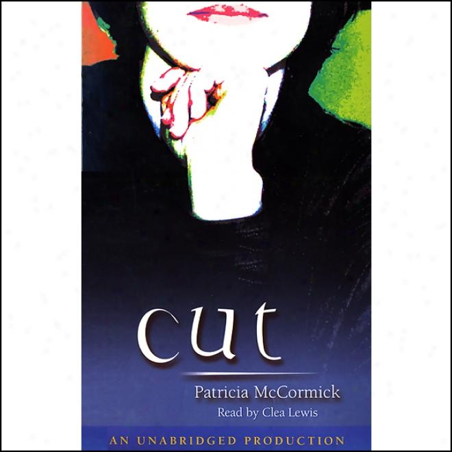 Cut (unabeidged)