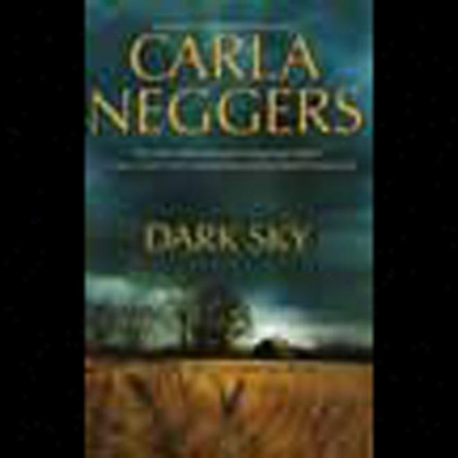 Dark Sky (unabridged)