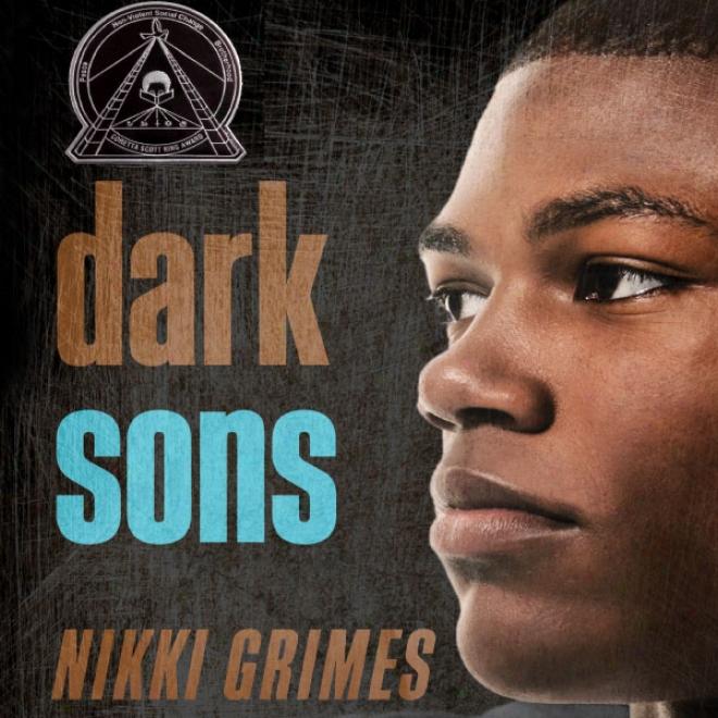 Dark Sons (unabridged)