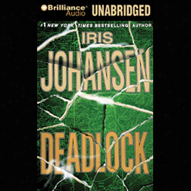 Deadlock (unabridged)