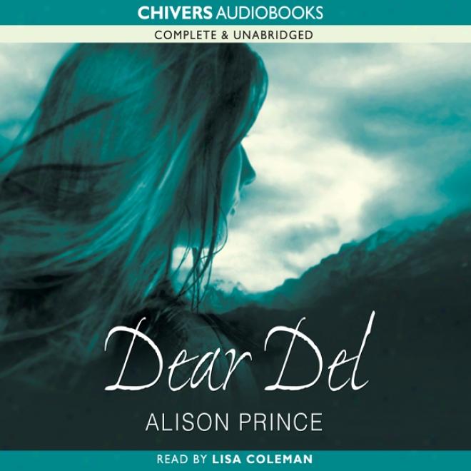 Dear Del (unabridged)