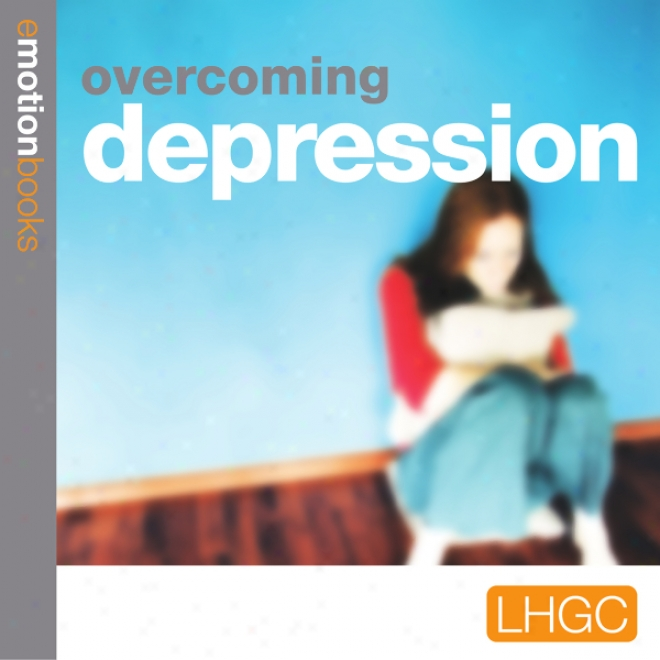 Depression: Emotion Download (unabridged)
