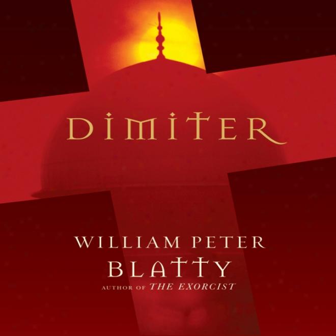Dimiter (unabridged)