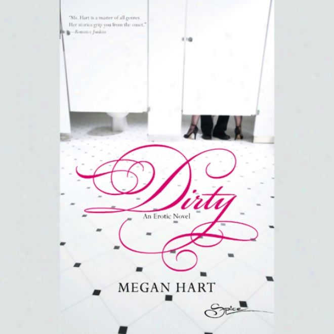 Dirty (unabridged)