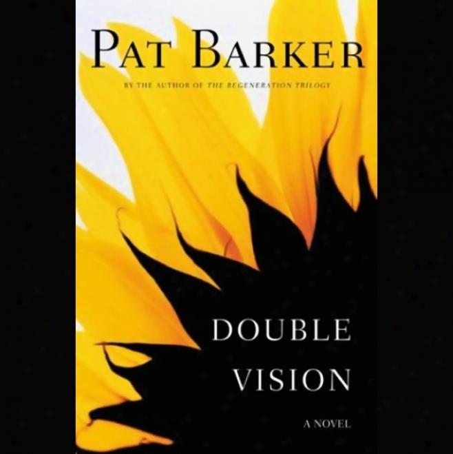 Double Vision (unabridged)
