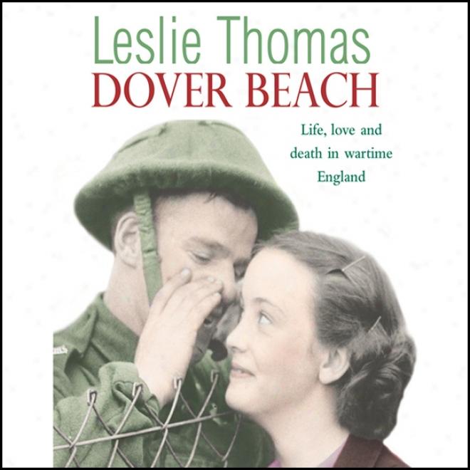 Dover Beach (unabridged)