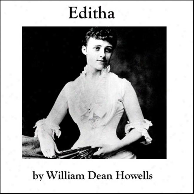 Editha (unabridged)