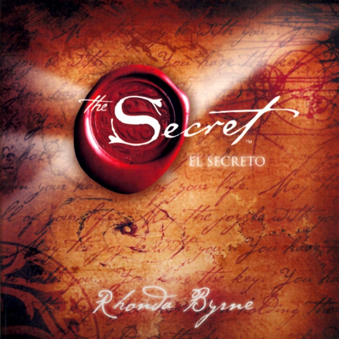 El Secreto (texto Completo) [the Secret ] (unabridged)
