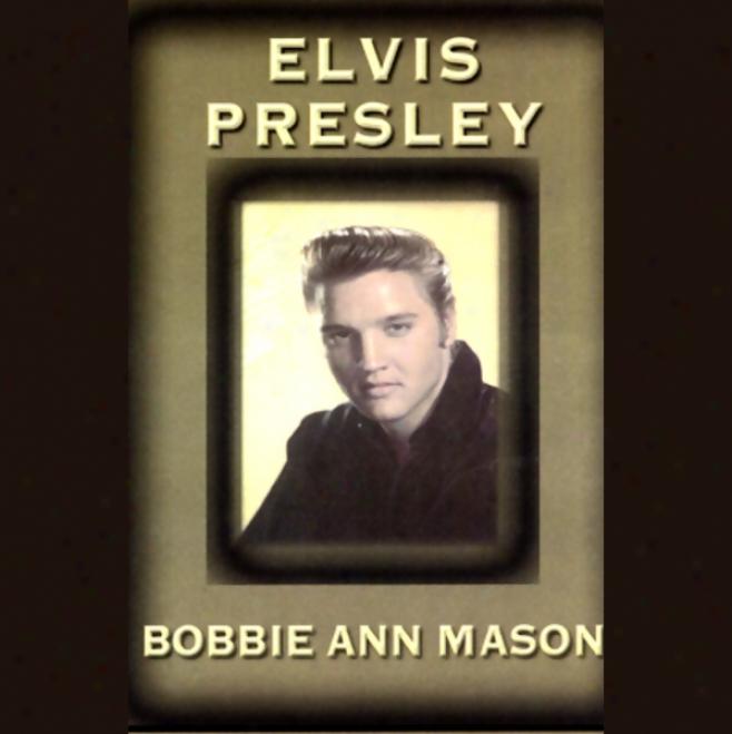 Elvis Presley (unabridged)