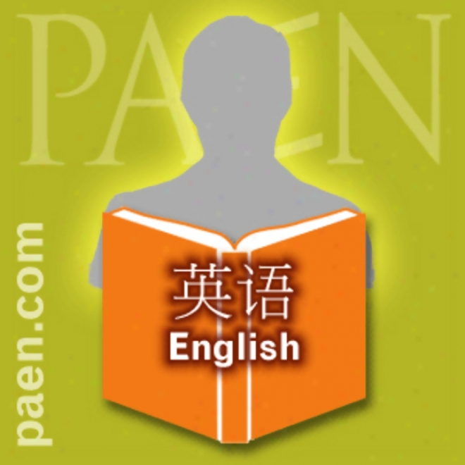 English: For Beginners In Chinese (unabridged)