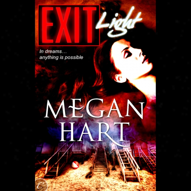 Exit Light (unabridged)