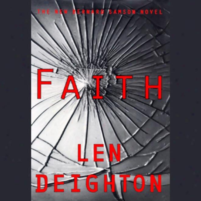 Faith (unabridged)