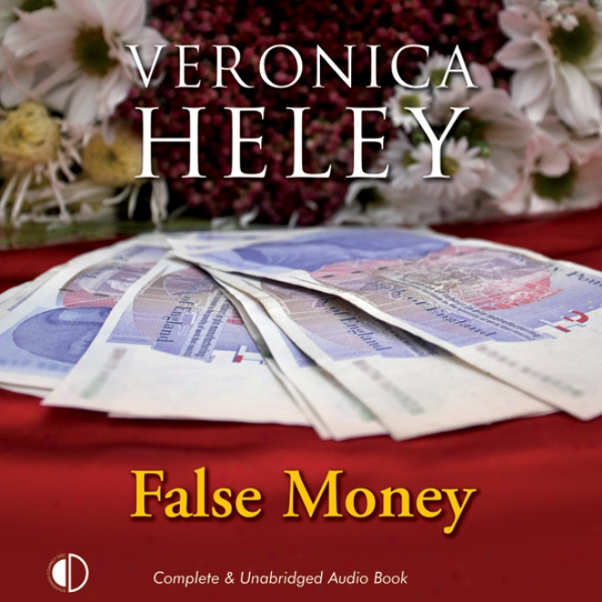 False Money (unabridged)