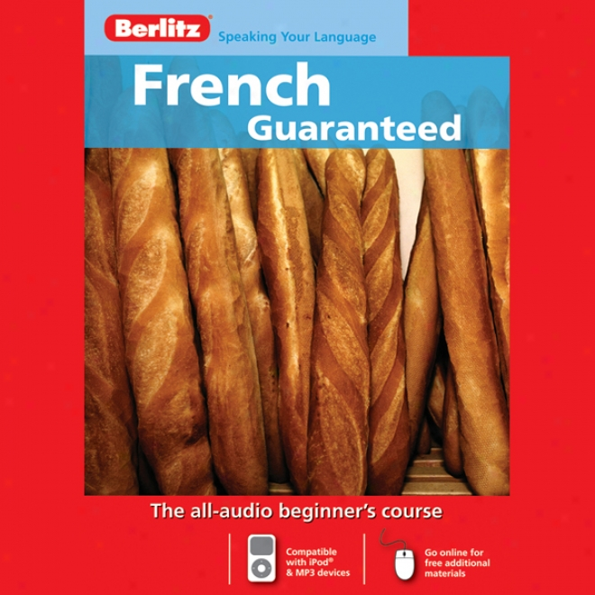 French Guaranteed