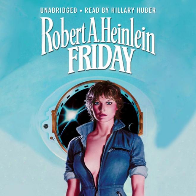 Friday (unabridgsd)