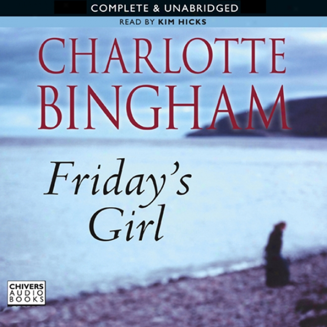 Friday's Girl (unabridged)