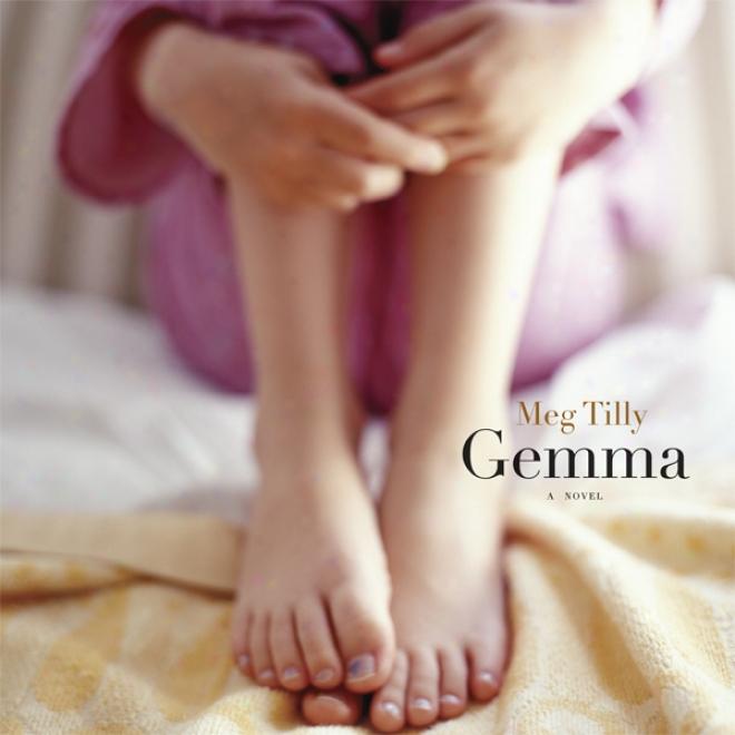 Gemma (unabridged)
