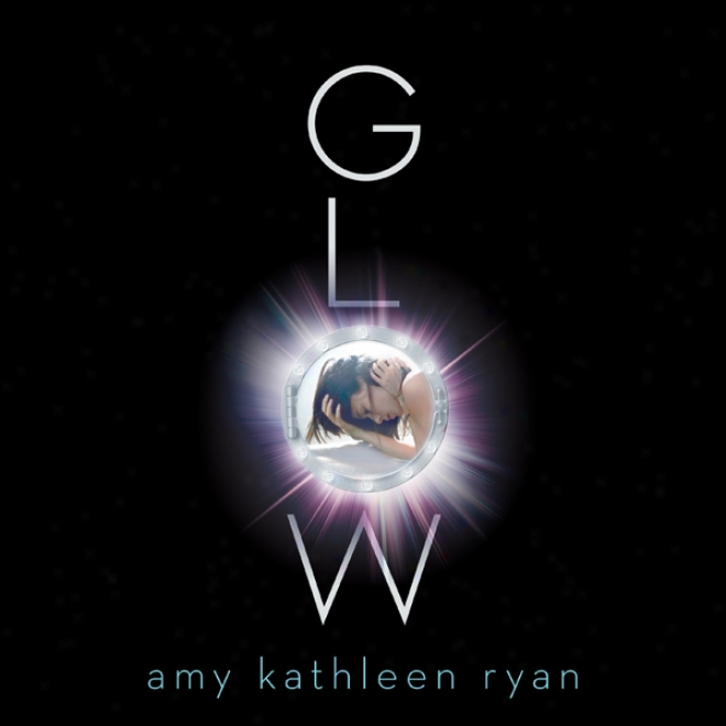 Glow: Sky Chasers, Book 1 (unabridged)
