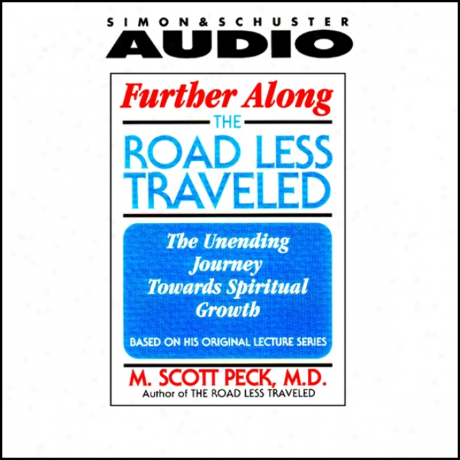 Going To Omaha -the Issue Of Decease And Meaning: Further Along The Road Less Traveled